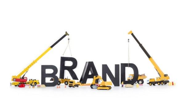 build brand [wordpress]-01