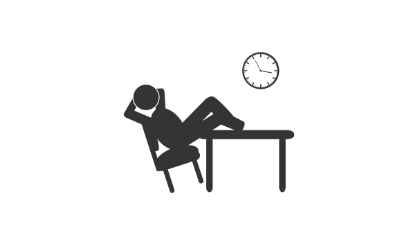 The Secret to Productivity 3 [wordpress]