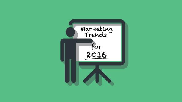 Trends 2016 [wordpress]
